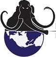 MammothFinalLogo-inc